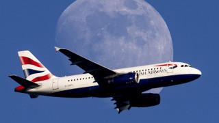 Σε απεργία κατεβαίνουν οι πιλότοι της British Airways – Θα επηρεαστούν χιλιάδες επιβάτες