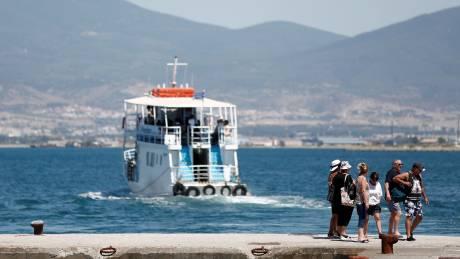 Οι διακοπές δεν τελειώνουν τον Αύγουστο – Φθινοπωρινοί προορισμοί στην Ελλάδα