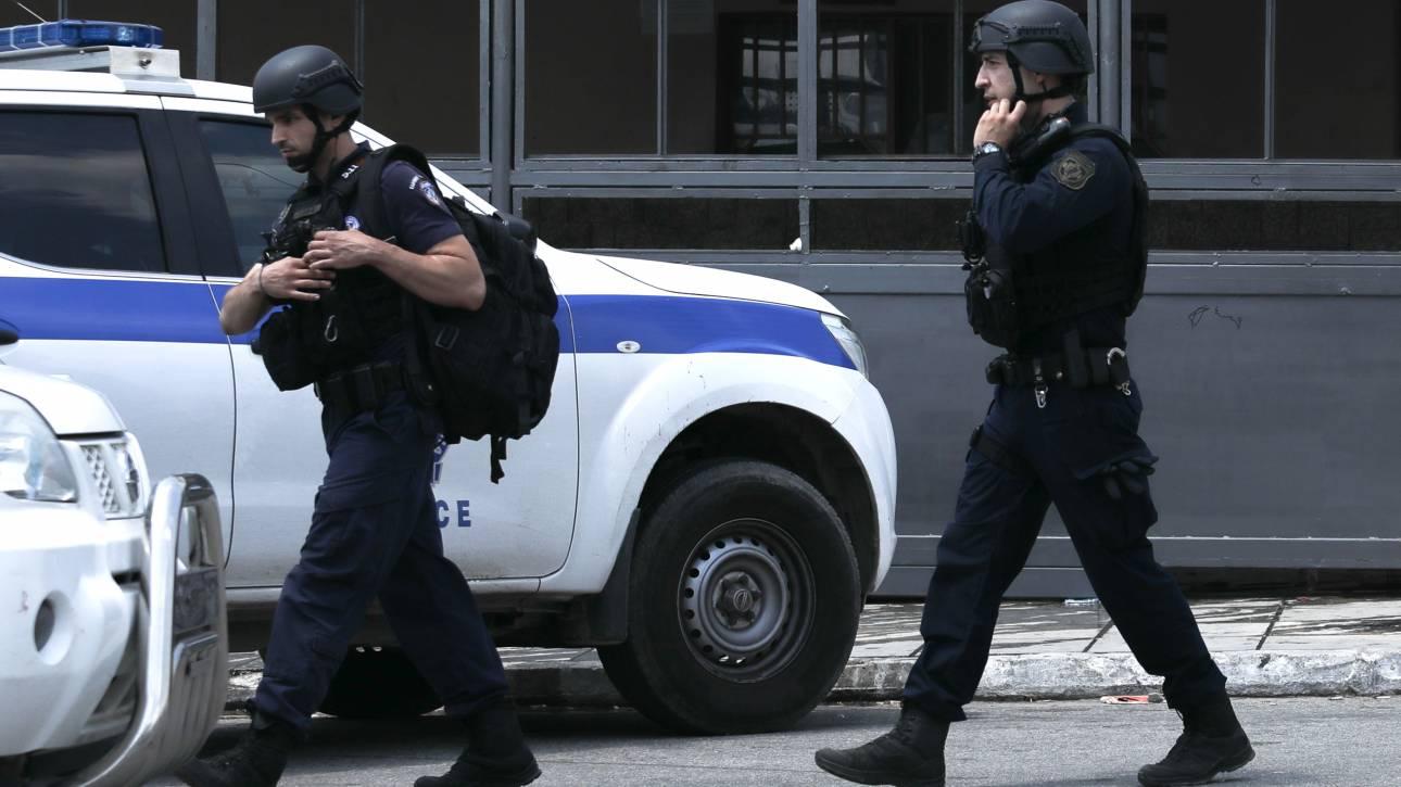 Εξιχνιάστηκε απαγωγή 31χρονου στην Κόρινθο