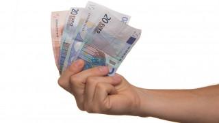 Εποχικό επίδομα ΟΑΕΔ: Πότε θα γίνει η καταβολή των χρημάτων