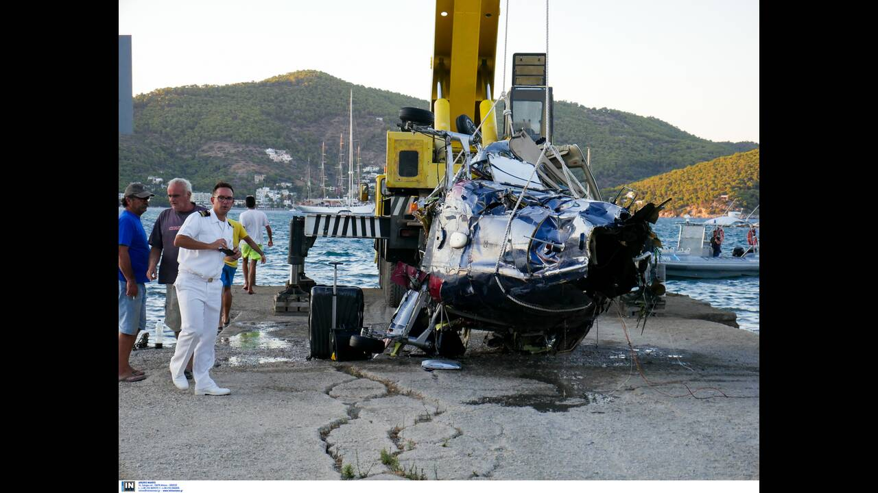 https://cdn.cnngreece.gr/media/news/2019/08/24/188443/photos/snapshot/417988.jpg