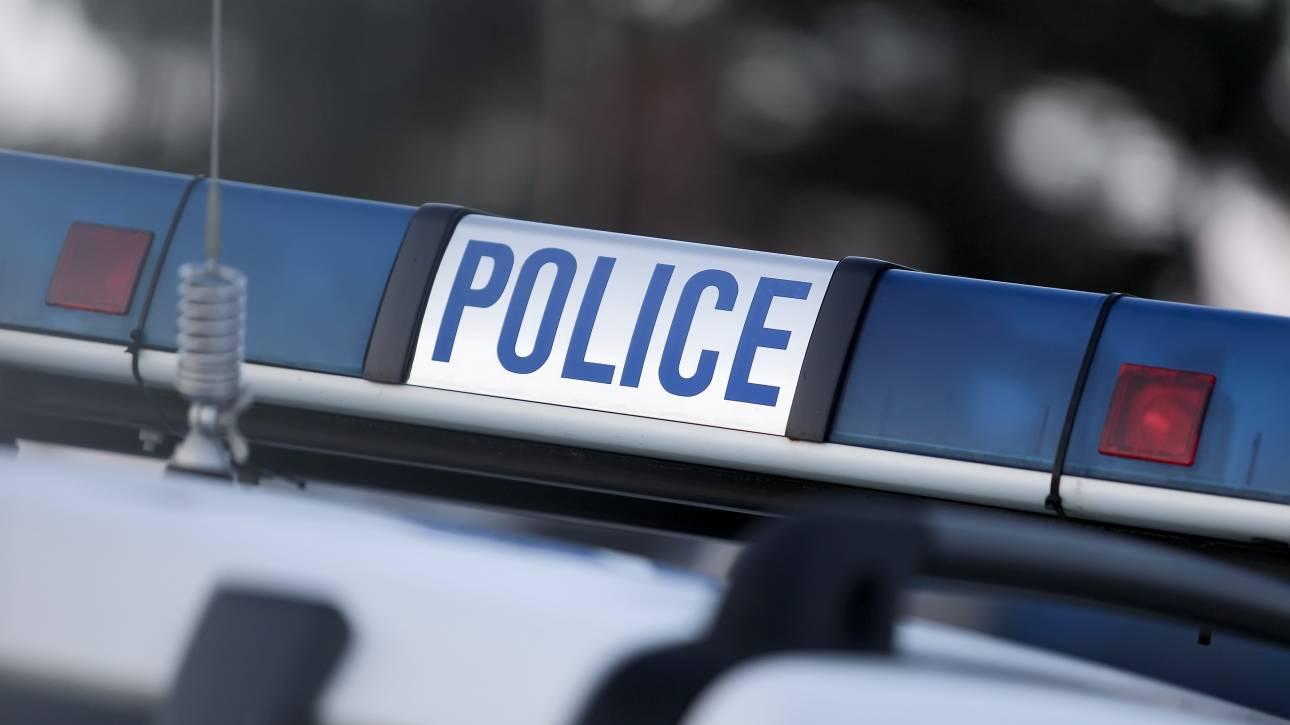 Κιλκίς: Συνελήφθη 32χρονος που απειλούσε μέσω Facebook να σκοτώσει τους γείτονές του