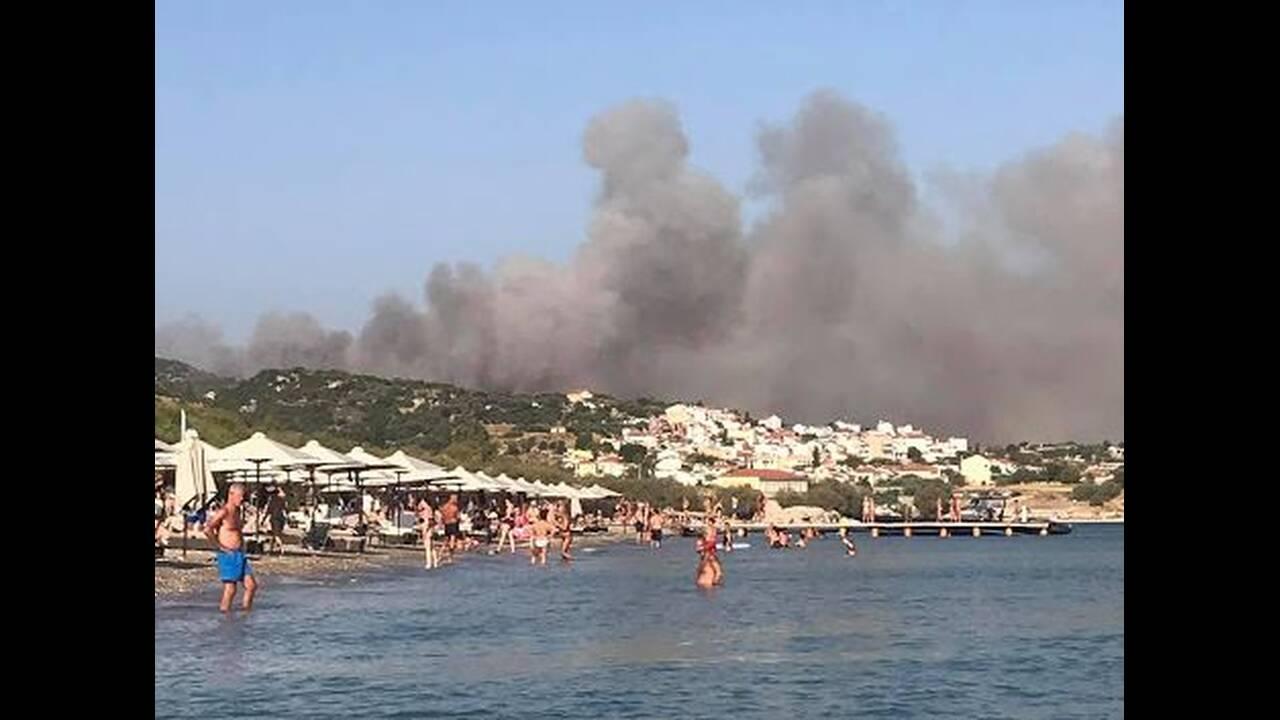 https://cdn.cnngreece.gr/media/news/2019/08/24/188451/photos/snapshot/samos5.JPG