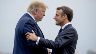 Ο πλανήτης σε κίνδυνο: Η G7 αντιμέτωπη με την οικολογική και οικονομική κρίση