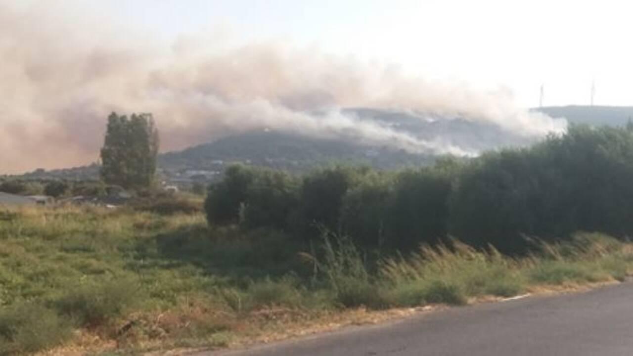 https://cdn.cnngreece.gr/media/news/2019/08/24/188458/photos/snapshot/samos4.JPG