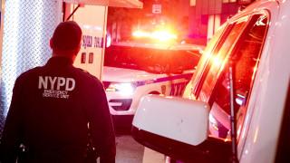 Νέα Υόρκη: Φρικτός θάνατος για 30χρονο - Τον συνέθλιψε ασανσέρ