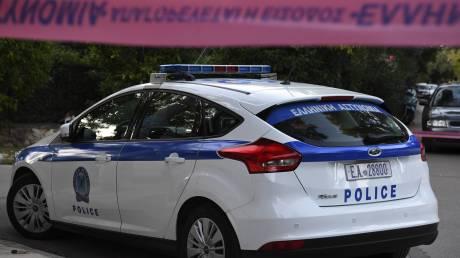 Διπλή δολοφονία στην Καβάλα: «Τα θύματα χτύπησαν τη μητέρα μας» ισχυρίζεται ο αδελφός του δράστη