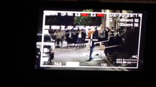 Δολοφονία Μακρή: Οι τελευταίες τηλεφωνικές συνομιλίες του επιχειρηματία