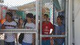 Μόρια: Αιματηρή συμπλοκή με έναν ανήλικο πρόσφυγα νεκρό