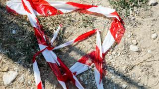 «Βρίσκεται σε σύγχυση»: Τι λέει ο δικηγόρος του δράστη του διπλού φονικού στην Καβάλα