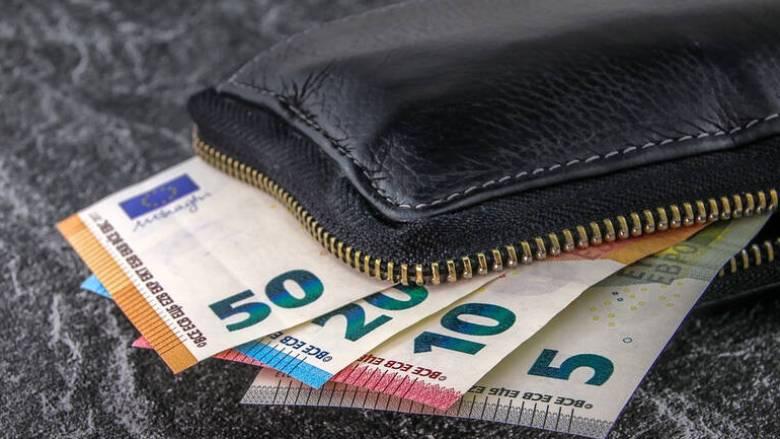 120 δόσεις: Απέφεραν περισσότερα από 215 εκατ. ευρώ στο Δημόσιο