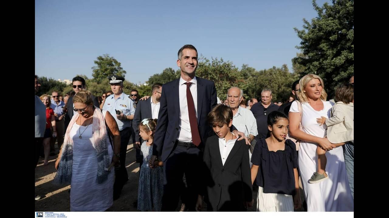 https://cdn.cnngreece.gr/media/news/2019/08/25/188542/photos/snapshot/418707.jpg
