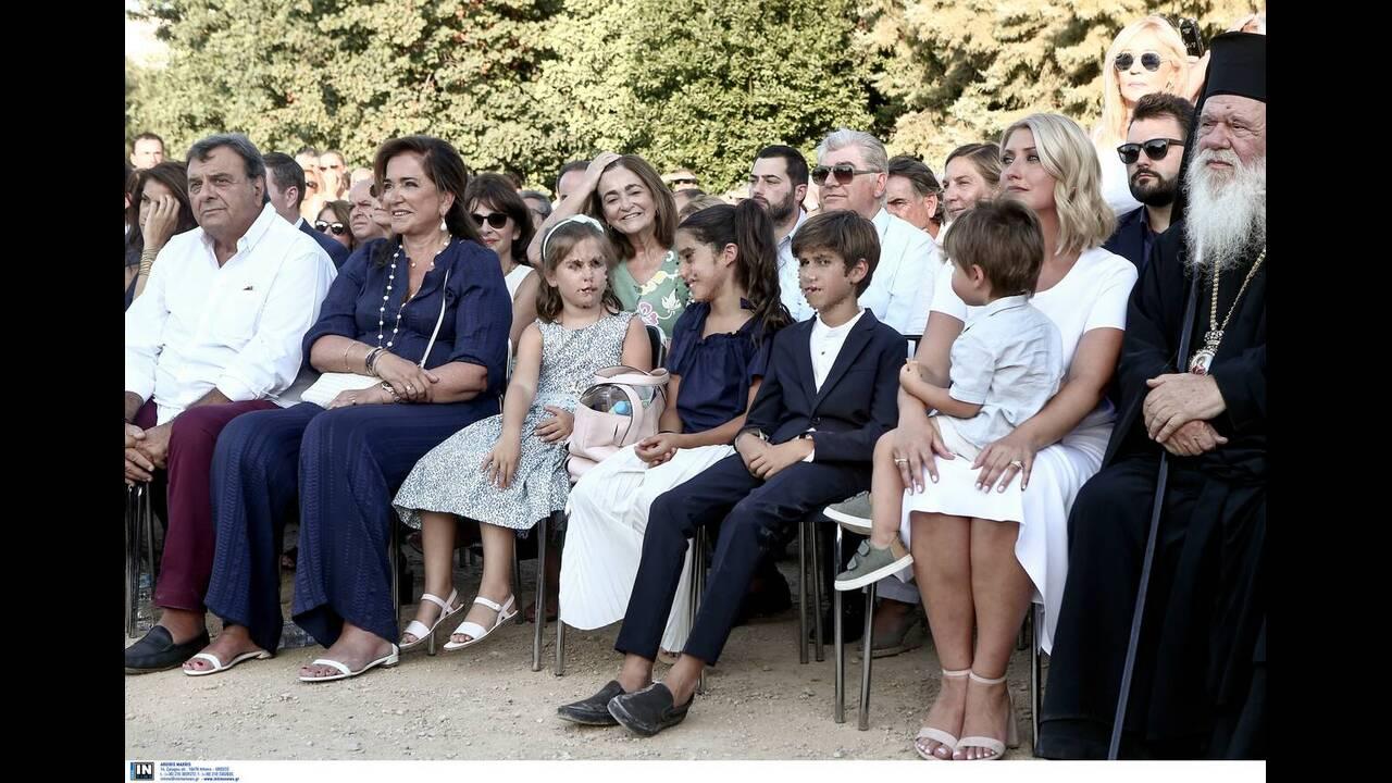 https://cdn.cnngreece.gr/media/news/2019/08/25/188542/photos/snapshot/418753.jpg