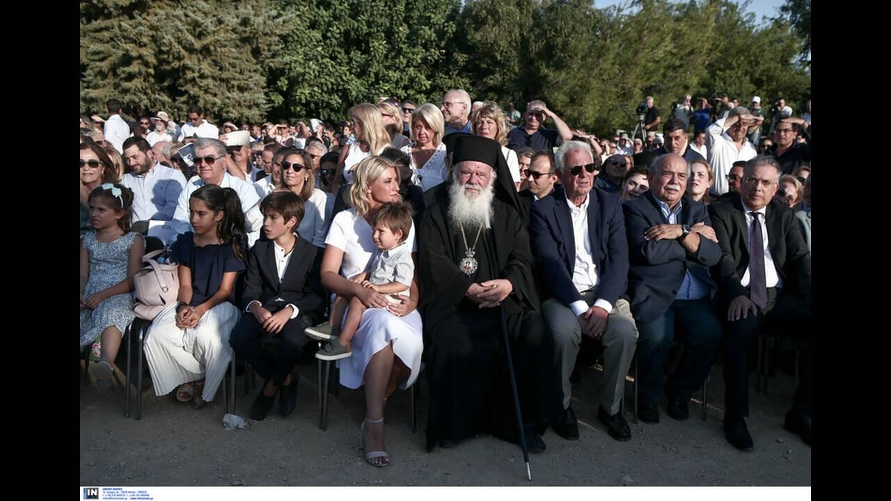 https://cdn.cnngreece.gr/media/news/2019/08/25/188542/photos/snapshot/418758.jpg