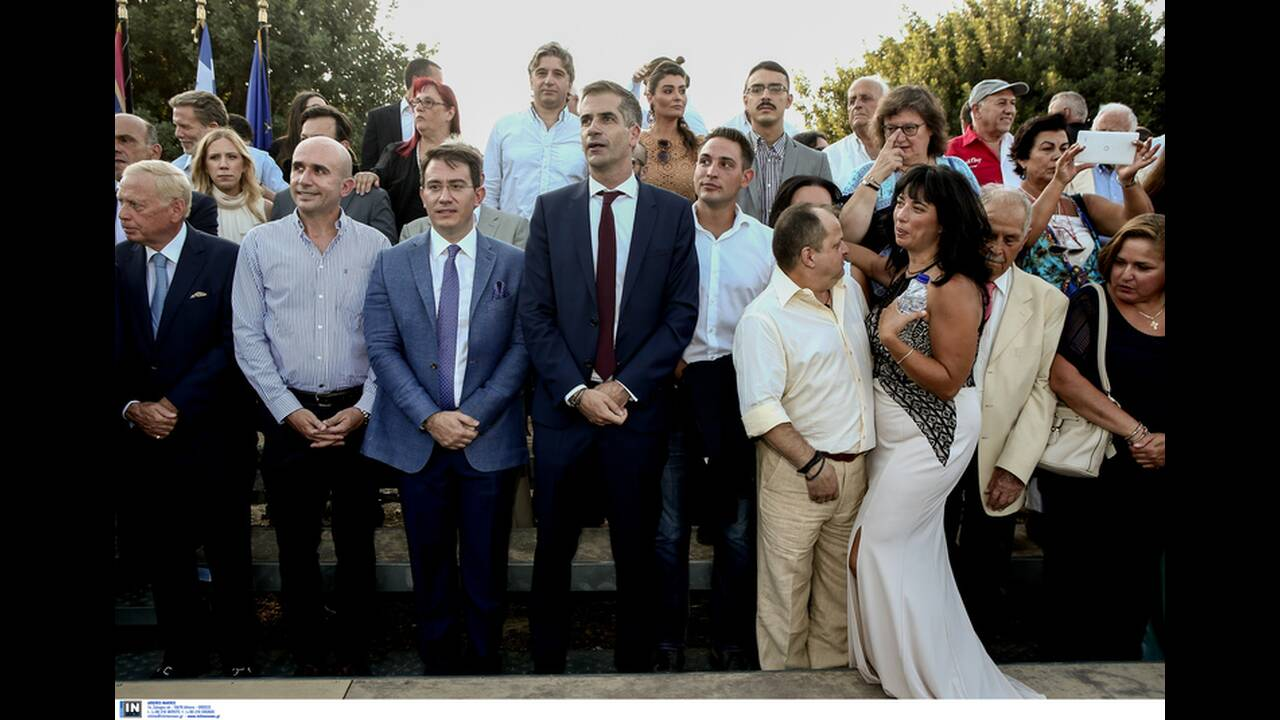 https://cdn.cnngreece.gr/media/news/2019/08/25/188542/photos/snapshot/418765.jpg