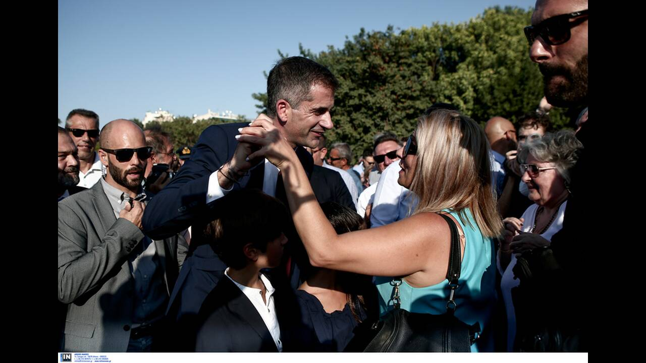 https://cdn.cnngreece.gr/media/news/2019/08/25/188542/photos/snapshot/418770.jpg