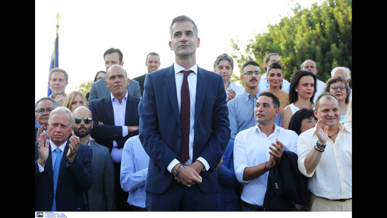 https://cdn.cnngreece.gr/media/news/2019/08/25/188542/photos/snapshot/418777.jpg