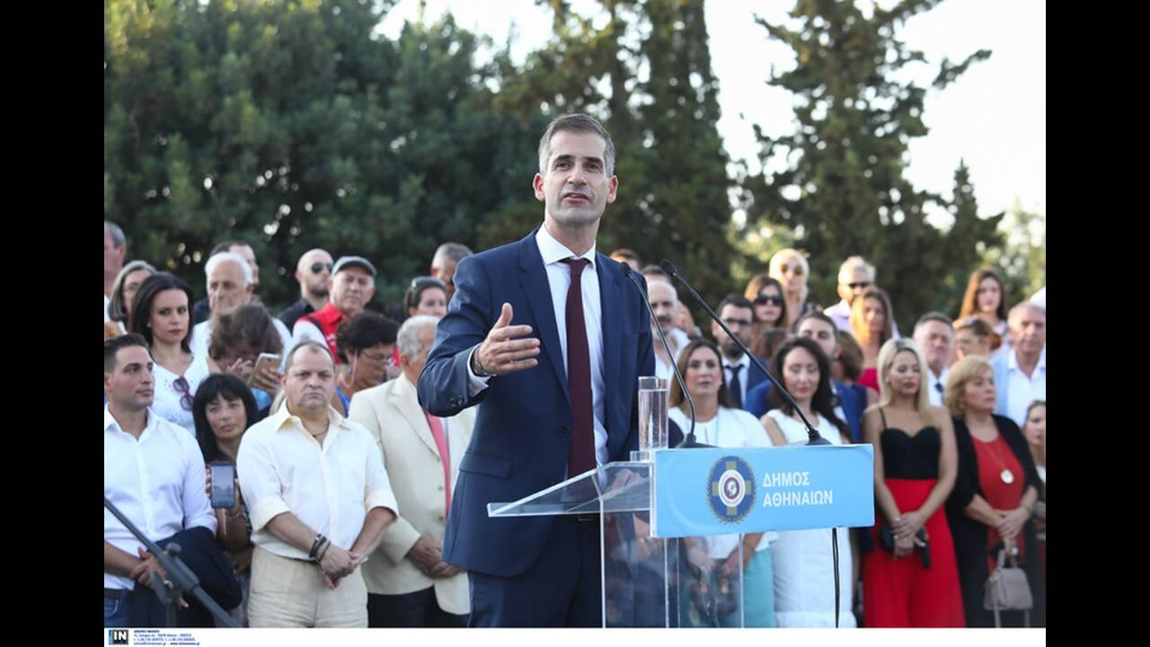 https://cdn.cnngreece.gr/media/news/2019/08/25/188542/photos/snapshot/418781.jpg
