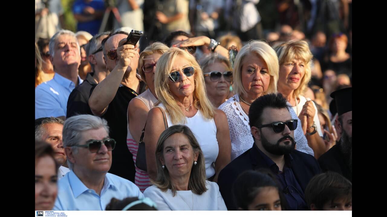 https://cdn.cnngreece.gr/media/news/2019/08/25/188542/photos/snapshot/418785.jpg