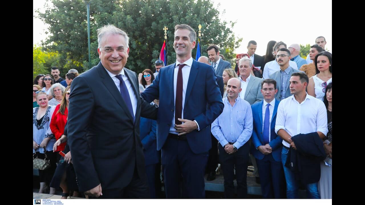 https://cdn.cnngreece.gr/media/news/2019/08/25/188542/photos/snapshot/418792.jpg