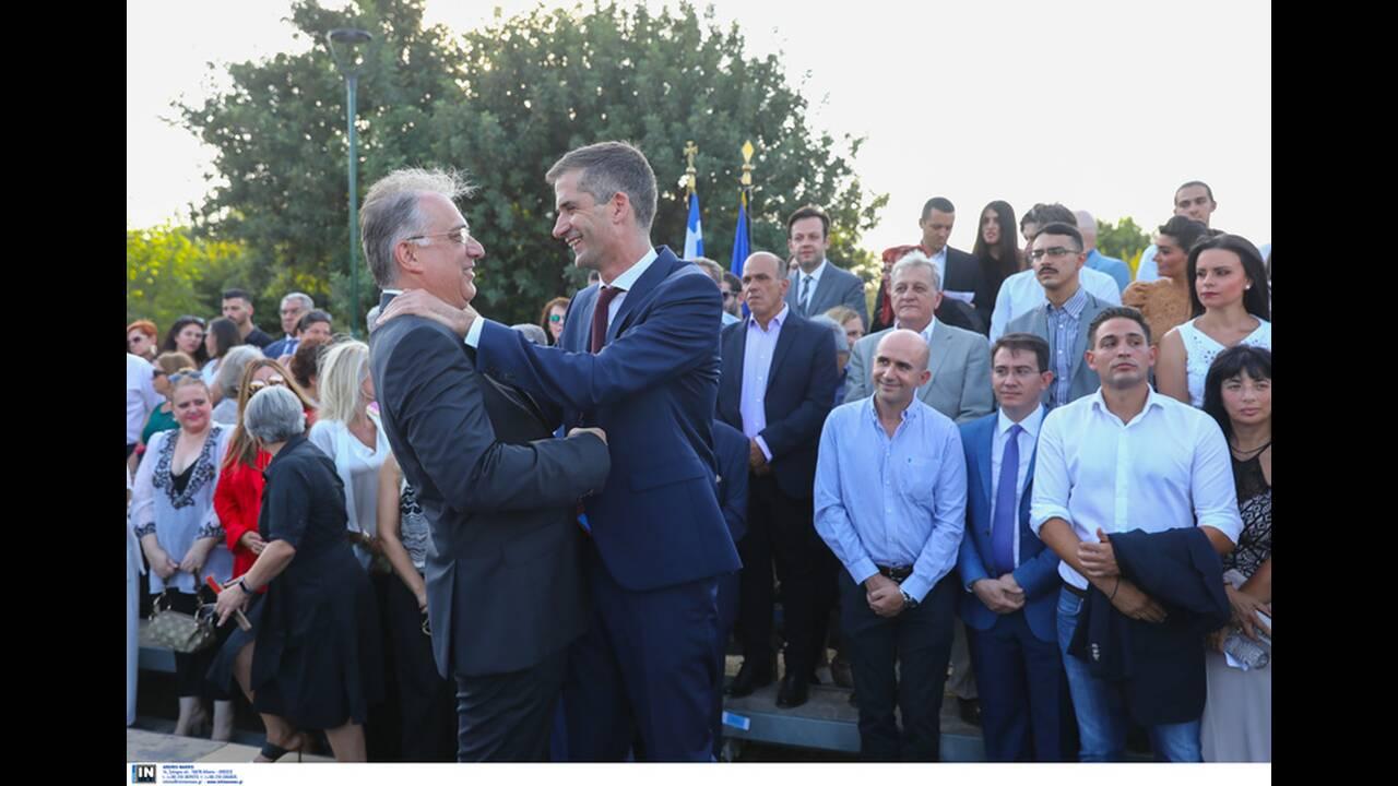 https://cdn.cnngreece.gr/media/news/2019/08/25/188542/photos/snapshot/418793.jpg