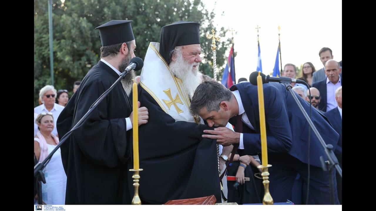 https://cdn.cnngreece.gr/media/news/2019/08/25/188542/photos/snapshot/418794.jpg