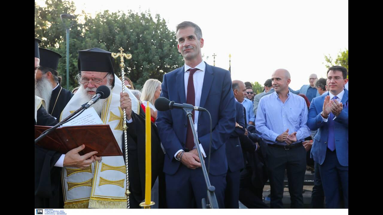 https://cdn.cnngreece.gr/media/news/2019/08/25/188542/photos/snapshot/418796.jpg