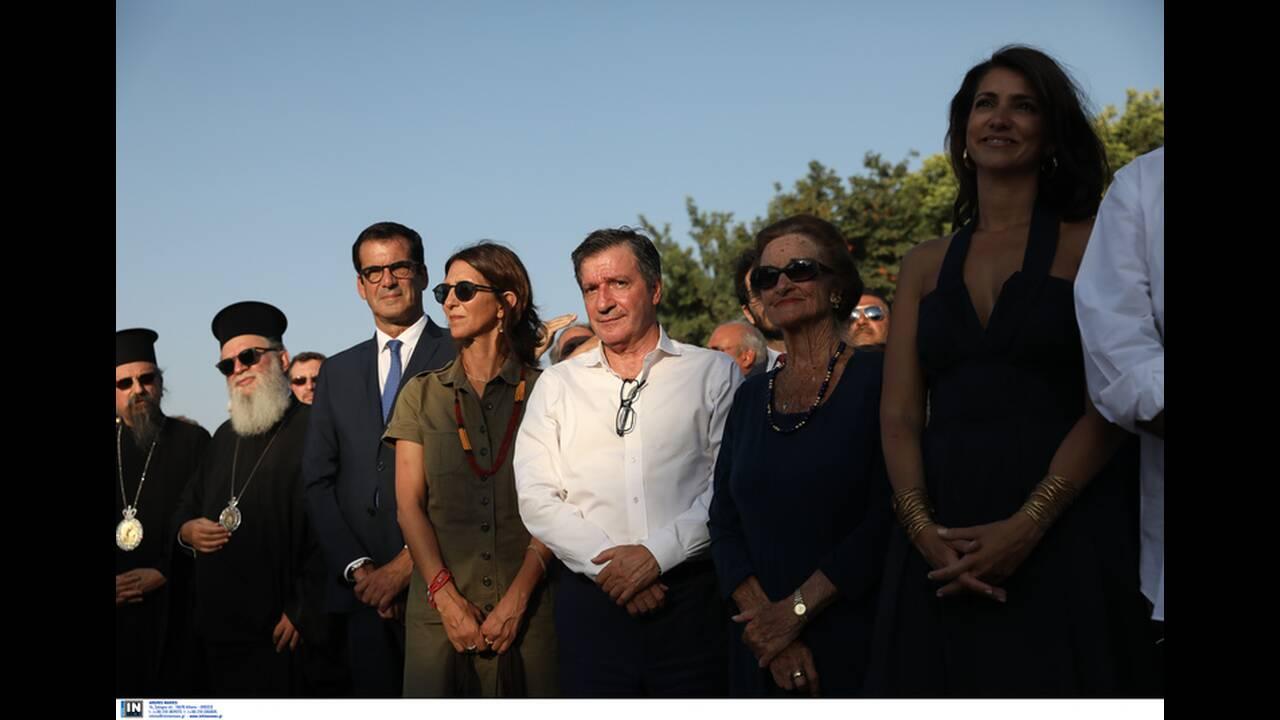 https://cdn.cnngreece.gr/media/news/2019/08/25/188542/photos/snapshot/418798.jpg