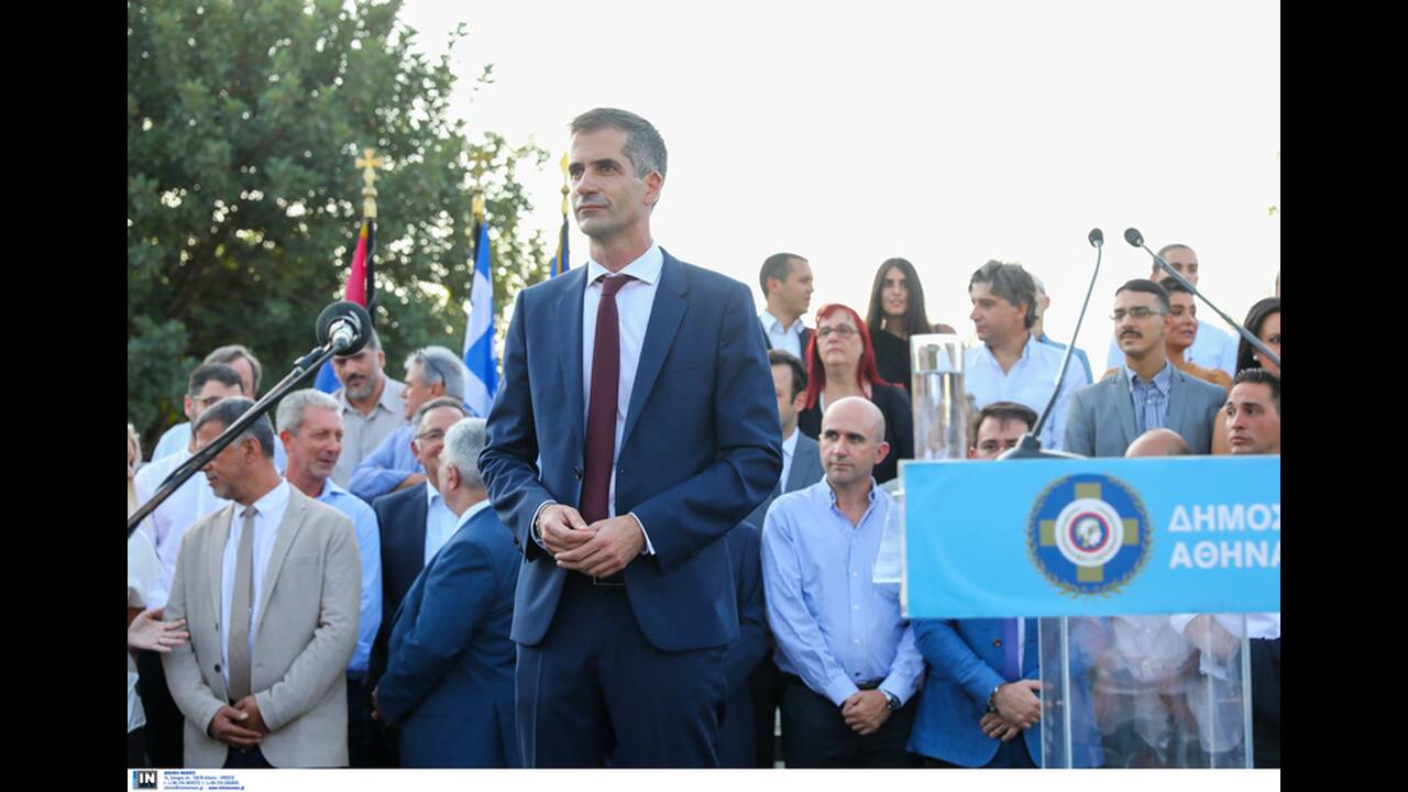 https://cdn.cnngreece.gr/media/news/2019/08/25/188542/photos/snapshot/418799.jpg