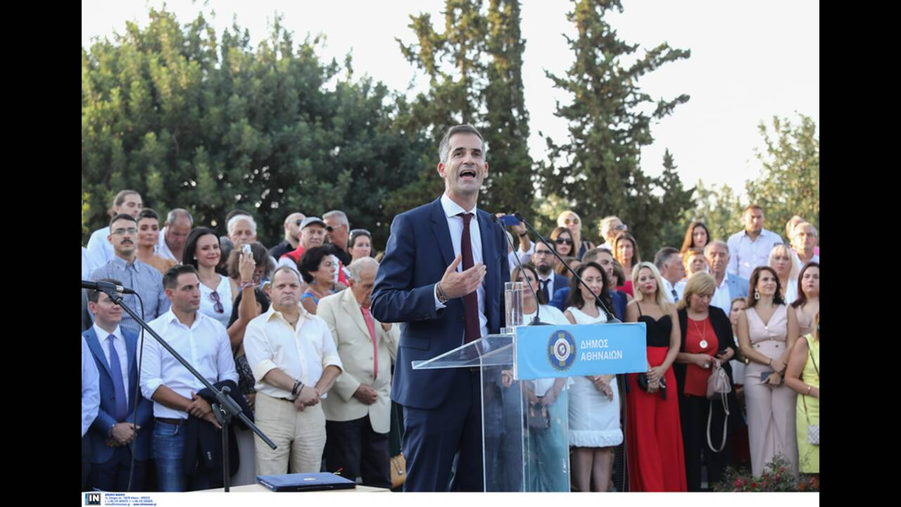 https://cdn.cnngreece.gr/media/news/2019/08/25/188542/photos/snapshot/418800.jpg