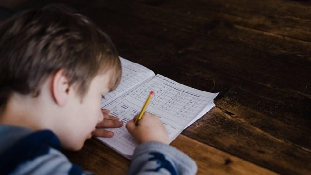 Πώς θα επιλέξετε τον ιδανικό καθηγητή για ιδιαίτερα μαθήματα στο σπίτι