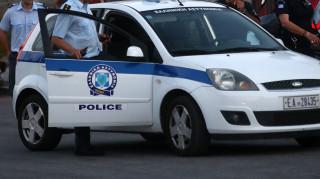 Θρήνος στο Αίγιο: Στον εισαγγελέα ο οδηγός - Πώς συνέβη η τραγωδία