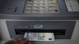 Capital controls: Την πλήρη άρση τους ανακοινώνει η κυβέρνηση