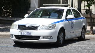 Τραγωδία στο Αίγιο: Ελεύθερος ο 28χρονος οδηγός που σκότωσε γιαγιά και εγγόνι