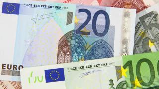 Συντάξεις Σεπτεμβρίου 2019: Ξεκινά η καταβολή των χρημάτων