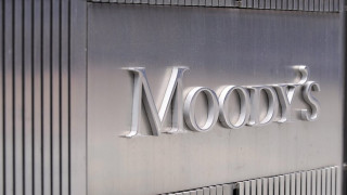 Η «αφωνία» της Moody's και ο κομβικός Σεπτέμβριος