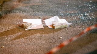 Ρόδος: Νεκρός από μαχαίρι σε συμπλοκή 37χρονος Βούλγαρος