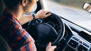 Διπλώματα οδήγησης: Τι αλλάζει με το νομοσχέδιο του υπ. Υποδομών που κατατίθεται στη Βουλή