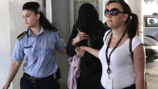 Κύπρος: Ελεύθερη η 19χρονη Βρετανίδα που κατήγγειλε ψευδώς ομαδικό βιασμό