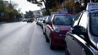 Διπλώματα οδήγησης: Τι αλλαγές έρχονται