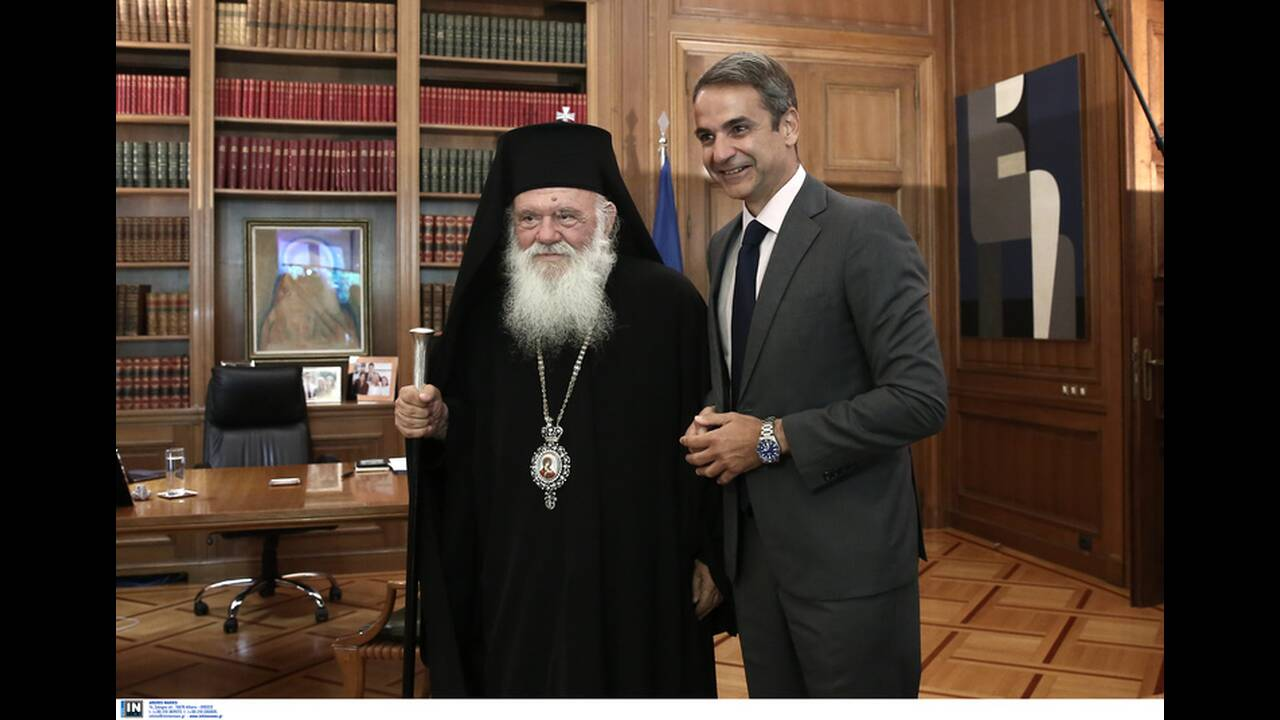 https://cdn.cnngreece.gr/media/news/2019/08/27/188749/photos/snapshot/419317.jpg