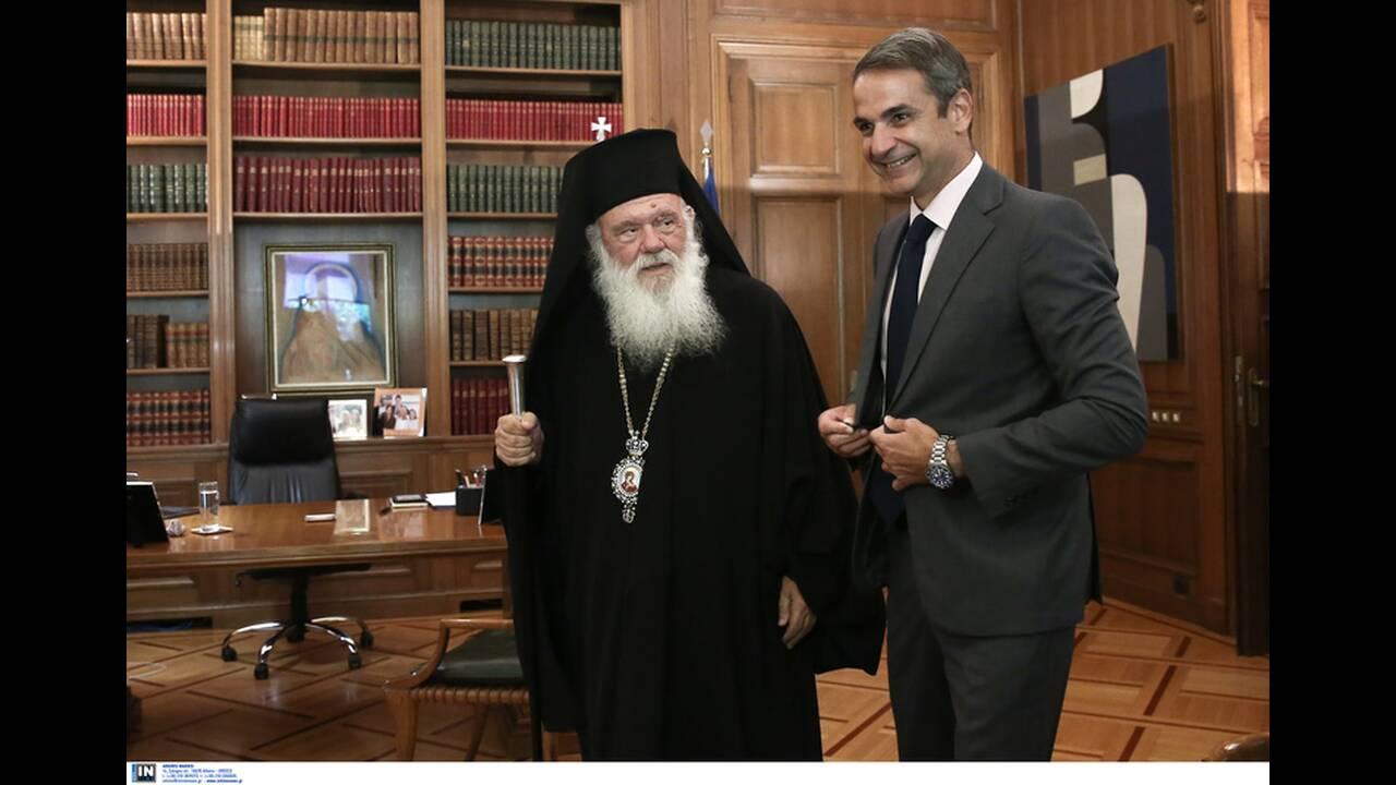 https://cdn.cnngreece.gr/media/news/2019/08/27/188749/photos/snapshot/419320.jpg