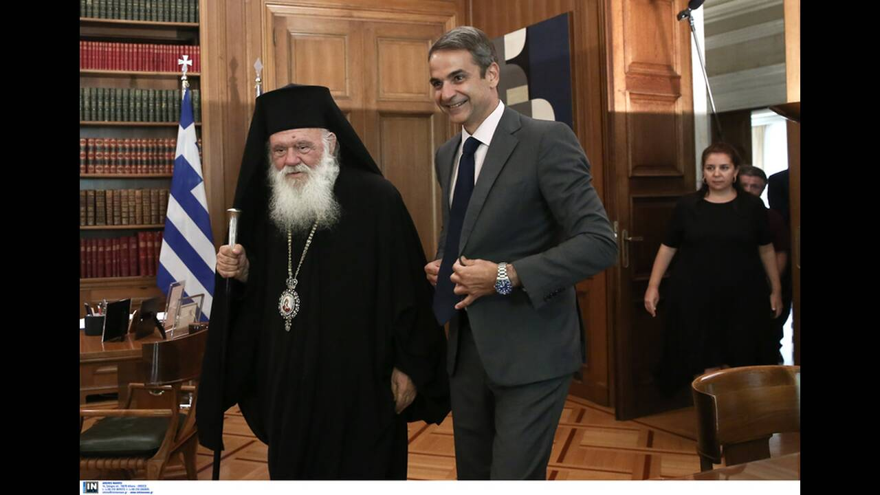 https://cdn.cnngreece.gr/media/news/2019/08/27/188749/photos/snapshot/419322.jpg