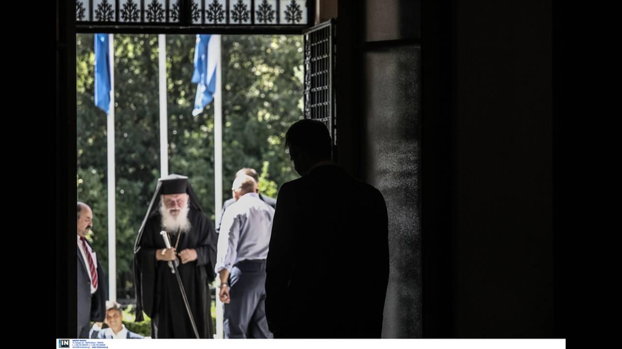 https://cdn.cnngreece.gr/media/news/2019/08/27/188749/photos/snapshot/419328.jpg