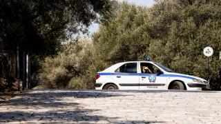 Τραγωδία - Αίγιο: «Ήθελε να αυτοκτονήσει, όχι να διαφύγει» - Ο δικηγόρος του 28χρονου στο CNN Greece