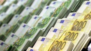 Κόντρα κυβέρνησης - ΣΥΡΙΖΑ για τα πλεονάσματα