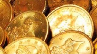 Προπομπός κρίσης το ράλι του χρυσού;