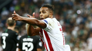 Κράσνονταρ-Ολυμπιακός 1-2: «Ερυθρόλευκη» επιστροφή στους ομίλους του Champions League
