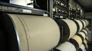 Σεισμός κοντά στη Ναύπακτο