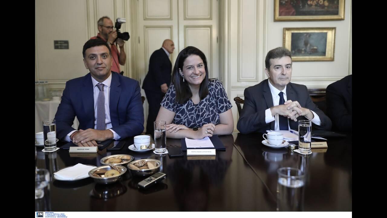 https://cdn.cnngreece.gr/media/news/2019/08/28/188825/photos/snapshot/419357.jpg